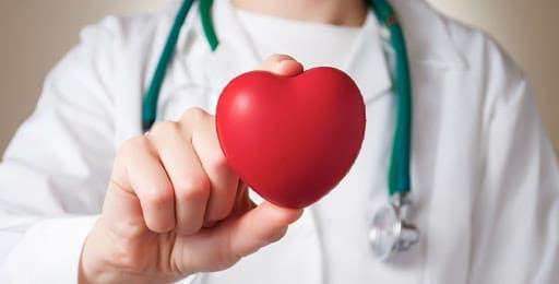 Ce este exact reabilitarea cardiacă intensivă?